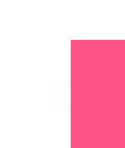 شکل 02